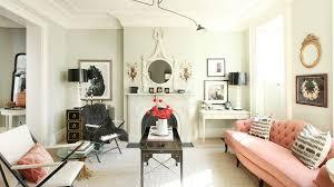 Vogue Interior Design Property Cool Inspiration Ideas