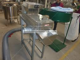 Peanut Peeling Machine Design Top Quality Peanut Blanching Machine Is Designed To Remove