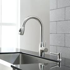 Delta Kitchen Sink Faucet U2013 ImindmapusKohler Kitchen Sink Faucet Parts