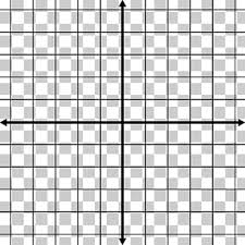 Black Graph Paper 943 Graph Paper Png Cliparts For Free Download Uihere