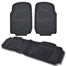 car floor mats. Image Is Loading Car-Floor-Mats-for-All-Weather-Heavy-Duty- Car Floor Mats