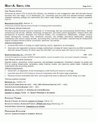 Bioinformatics Resume Sample Ask for Homework Help at Your Local Library Lifehacker 73