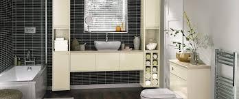 bathroom cabinet design. Bayswater Gloss Bathroom Cabinet Design P
