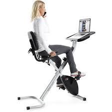 bike office chair. bike office chair