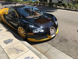 157k likes · 18,096 talking about this · 4,255 were here. Bugatti Veyron Beverly Hills Ca Exoticspotting
