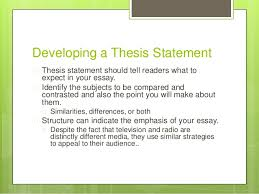 thesis statement examples compare contrast essays synthesis  grade 1 retrolisthesis of c3 on c4 thesis statement examples compare contrast essays