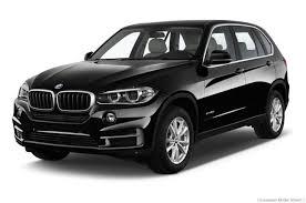 black bmw 2016.  2016 2016 BMW X5 In Black Bmw