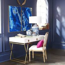 next hallway furniture. Contemporary Next Home White Coastal Bedroom Furniture Office Cubical Tables Design Next  Hallway Ikea Old Pallet West Wing  For E