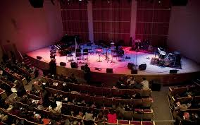 Deerhoof At Merkin Concert Hall Photos Impose Magazine