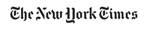New-York-Times-Logo « Women's Project Theater
