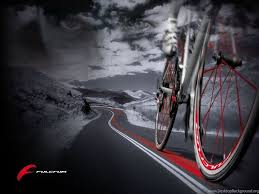 Tags:olympic games, crowd, city, many, street, festival, parade, competition, flag, london, olympics, athelete, bike. N89sz3n Road Bike Wallpaper 1024x768 Picserio Com
