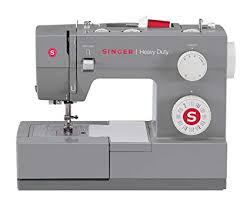 Heavy Sewing Machine Needles
