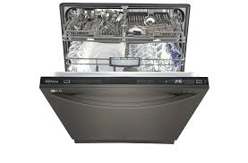 home depot lg dishwasher.  Dishwasher Lg Stainless Steel Dishwasher Home Depot  To Home Depot Lg Dishwasher S