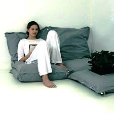 large outdoor pillows. Outdoor Floor Pillows Large Image Of Cozy Extra . U