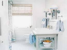 coastal bathroom designs: coastal living bathrooms coastal living bathrooms ideas coastal living