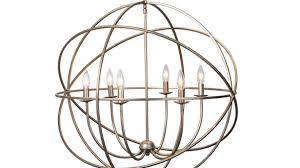 astonishing iron orb chandelier at incredible large restoration hardware foucaults