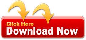 s175 s185 skid steer loader shop manual pdf 5 in 1 bobcat s175 s185 skid steer loader shop manual pdf 5 in 1