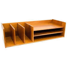 simple desk organizers. Wonderful Simple Decorative Desk Organizers Wonderful Cute Organization Ideas  Organized Desks Storage  With Simple Desk Organizers E