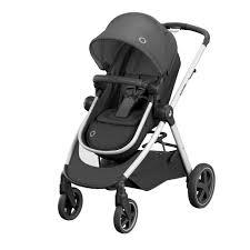 Car Seat Stroller Compatibility Chart Maxi Cosi Zelia Urban Pushchair