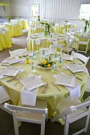 wedding centerpieces for round tables attractive wedding reception decorations round table collection with wedding decorations tables