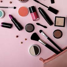 prom makeup advice tips and tricks