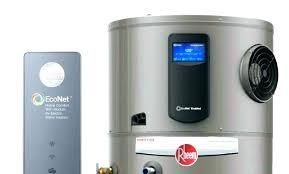 heat pump water heater home depot. Exellent Depot Bradford White Home Depot Water Heater Heat Pump  Pumps With Heat Pump Water Heater Home Depot N