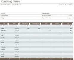 timesheet calculator spreadsheet biweekly timesheet calculator template excel templates