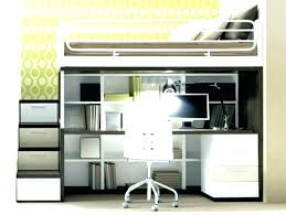 home office pottery barn. Pottery Barn Home Office Decorating Ideas