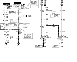 ford trailer wiring diagram 2002 f250 lovely f350 7f at attachment php attachmentid 223617 d 1501791993 for 2002 ford f250 wiring diagram 1024x819