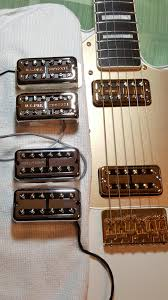 tv classics vs gretsch filter trons vs fender fideli trons the fender filter tron comes stock in fender cabronitas and a couple other fenders that feature filter tron style pickups so a common question is should i