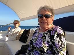 Claire Veracka Obituary (2015) - Brockton, MA - The Enterprise