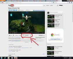 Eme Info How To Easy Download From Youtube