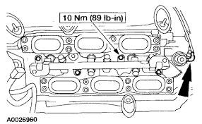 ford escape fuel injector wiring wiring diagram libraries 01 ford escape v6 what should fuel pressure be at start and whileford escape fuel injector
