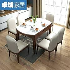 modern wood kitchen table modern wood kitchen table kitchen table solid oak dining chairs small round