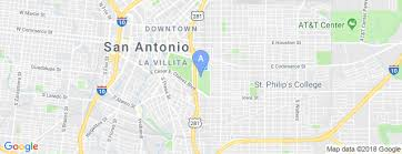 Alamodome Tickets Concerts Events In New Braunfels