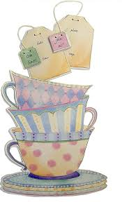 Kitchen Tea Party Invitation 17 Best Ideas About High Tea Invitations On Pinterest Its Always