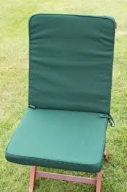 green outdoor furniture cushions 30 gallery attachment