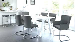 6 dining room chairs gray and white dining room chairs full size of and form 6 6 dining room chairs
