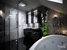Bathroom Design Studio Simple Decoration