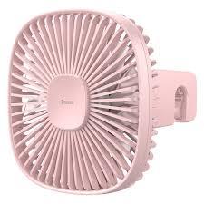 Купить <b>Магнитный вентилятор заднего для</b> сиденья Baseus ...