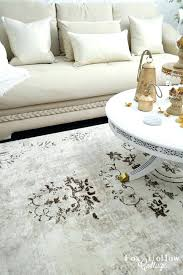 remodel furniture. Nicole Miller Furniture Luxury Area Rugs About Remodel Inspirational Ideas With Collection