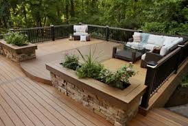 diy wooden deck designs. best wood deck design plans for building wooden decks designs ideas pictures and diy s