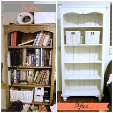 Cheap Diy Bookcase Ideas Desk Billy Doors. Diy Bookcase Wallpaper Expedit  Bench Built In Wall.
