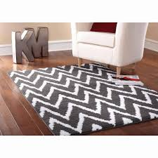 march 11th 2016 posted in area rugs ideas