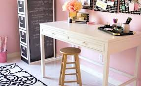 paint ideas for home office. Home Office Colors Schemes Paint Ideas On Best 2015 For