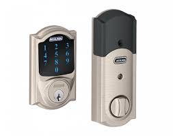 schlage commercial locks. Beautiful Schlage Keyless Number Pad Door Locks Have Been A Familiar Sight At Airports And  Other Commercial Settings For Years These Are Especially Useful  And Schlage Commercial Locks I