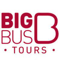10 off big bus tours promo codes