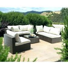 sectional patio furniture cover patio furniture covers outdoor patio furniture covers large size of patio sectional patio furniture cover