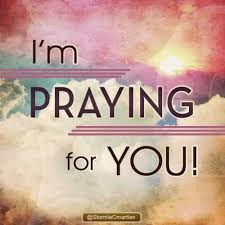 Please pray for Jackie Faircloth an 18 yr. old high school student  critically injured by a hit and run driver on 11/29/14, … | Sending prayers,  Pray, Names of jesus