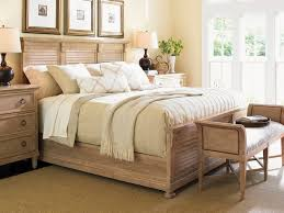 beach bedroom furniture. Unique Bedroom Beach Bedroom Furniture Charming For Interior Designing In  In A